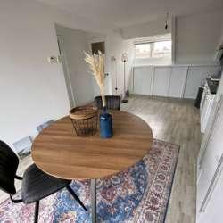 Studio - huren - Verboomstraat Rotterdam
