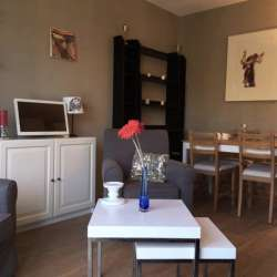 Appartement - huren - Ina Boudier-Bakkerlaan Utrecht