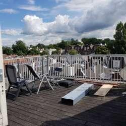 Appartement - huren - Albert Cuypstraat Amsterdam