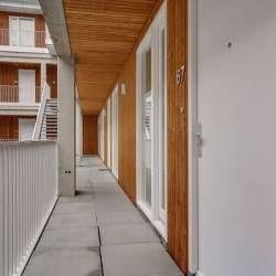 Appartement - huren - Schubertsingel Den Bosch