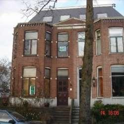 Appartement - huren - Burgemeester Passtoorsstraat Breda