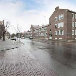 Kamer - huren - Fuutstraat Rotterdam