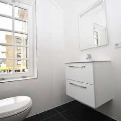 Appartement - huren - Badhuisweg Den Haag