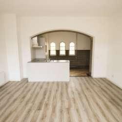Appartement - huren - Amundsenweg Breda
