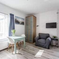 Appartement - huren - Brederodestraat Zandvoort