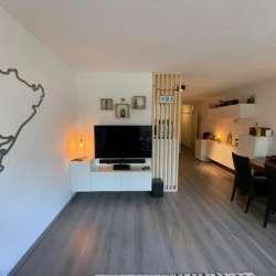 Appartement - huren - Pietersburen Leeuwarden