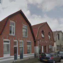Huurwoning - huren - Gronausevoetpad Enschede