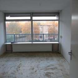 Appartement - huren - Wiardi Beckmanstraat Soest
