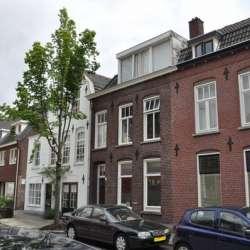 Kamer - huren - Gagelstraat Eindhoven
