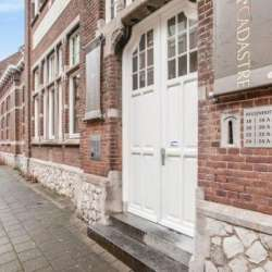 Appartement - huren - Begijnhofstraat Roermond