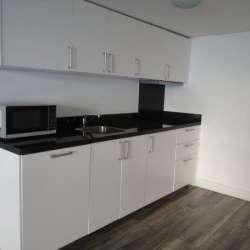 Appartement - huren - Kraanpoort Roermond