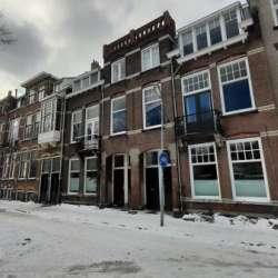 Kamer - huren - Koningsweg 's-Hertogenbosch