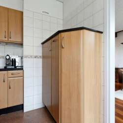 Appartement - huren - Schimmelpenninck van der Oyeweg Delfgauw
