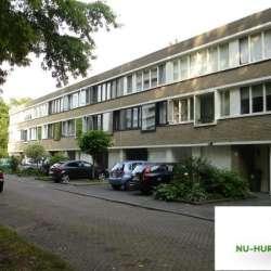 Appartement - huren - Admiraliteitslaan Den Bosch