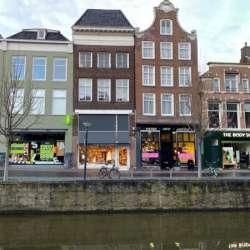 Appartement - huren - Weerd Leeuwarden