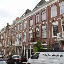 Appartement - huren - Copernicusstraat Den Haag