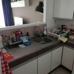 Appartement - huren - Geitstraat Heerlen