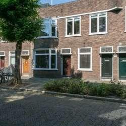 Appartement - huren - Petrus Driessenstraat Groningen