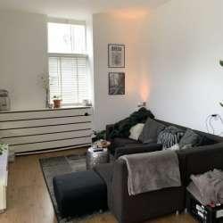 Appartement - huren - Chopinstraat Breda