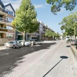 Appartement - huren - Middellaan Breda