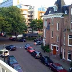 Appartement - huren - Jacob Gillesstraat Den Haag