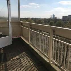 Appartement - huren - de Koppele Eindhoven