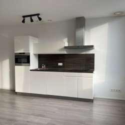 Appartement - huren - Sint Janssingel Den Bosch