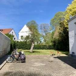 Kamer - huren - Tongerseweg Maastricht