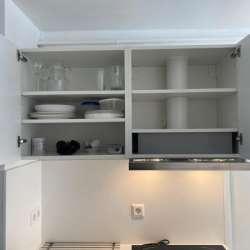 Appartement - huren - Cobradreef Utrecht