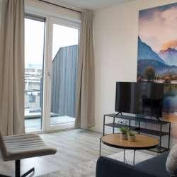 Appartement - huren - Walstraat Enschede