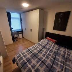 Appartement - huren - Michiel de Ruyterweg Vught