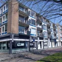 Appartement - huren - Prins Bernhardstraat Leeuwarden