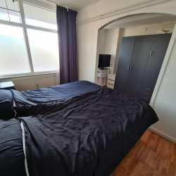 Appartement - huren - Hofstraat Apeldoorn
