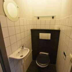 Appartement - huren - Adenauerlaan Heerlen