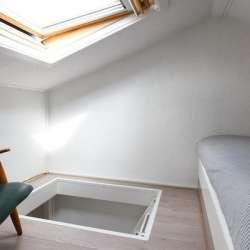 Appartement - huren - Jasmijnstraat Utrecht