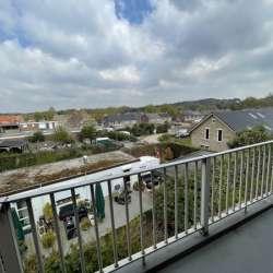 Appartement - huren - Heideveldweg Heerlen
