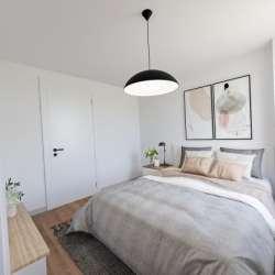 Appartement - huren - Eerste Straatje van Best 's-Hertogenbosch