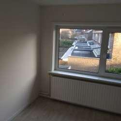 Appartement - huren - Bloemendaalsestraatweg Santpoort-Zuid