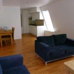 Appartement - huren - J.C. Beetslaan Hoofddorp