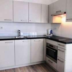 Appartement - huren - Lage Barakken Maastricht