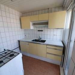 Appartement - huren - Europalaan Enschede