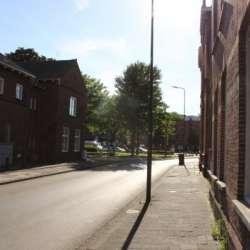 Appartement - huren - Halvemaanstraat Den Bosch