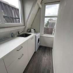 Appartement - huren - Noordplein Rotterdam