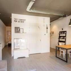 Appartement - huren - Boschveldweg Den Bosch
