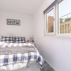 Appartement - huren - Floresstraat Leiden