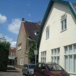 Appartement - huren - Havendwarsstraat Hilversum