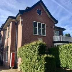 Appartement - huren - Soestdijkerstraatweg Hilversum