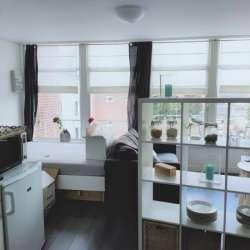 Appartement - huren - Korvelseweg Tilburg