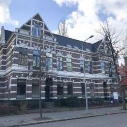 Appartement - huren - Zuiderpark Groningen