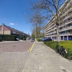 Appartement - huren - Kraaiensteinlaan Arnhem